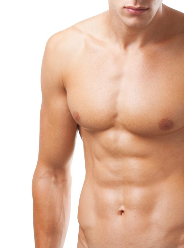 chirurgie esthétique tunisie homme