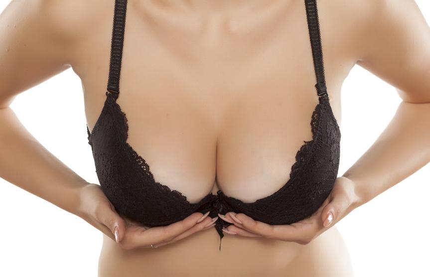 chirurgie esthétique tunisie chirurgie seins