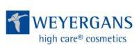 Chirurgie Esthétique en tunisie partenaire weyergans