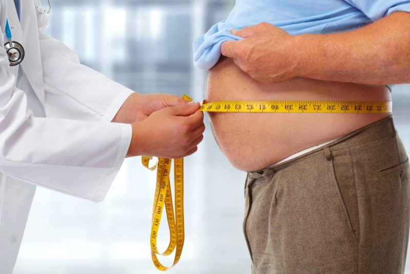 chirurgie esthétique tunisie obesite