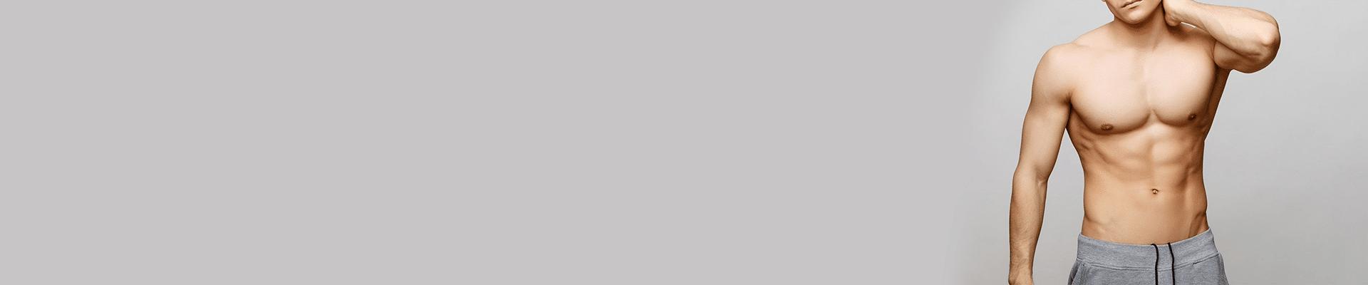 [:fr]Implants pectoraux Nabeul : Implant prothèse pectoral homme prix Nabeul[:ar]زراعة الصدر في نابل : زراعة صدر للرجال سعر نابل[:]