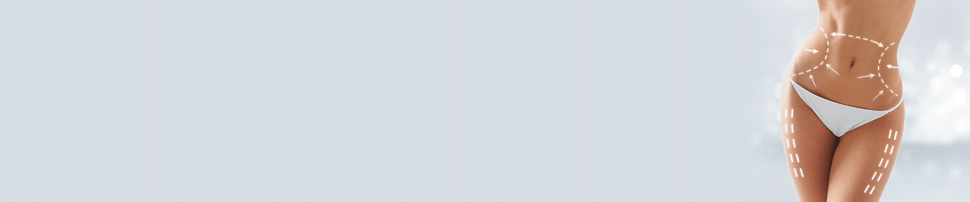 [:fr]Liposuccion Nabeul : Prix lipostructure, lipoaspiration complète pas cher[:ar]شفط الدهون في نابل، تنسيق القوام عبر الشفط، إزالة الدهون بالكامل[:]