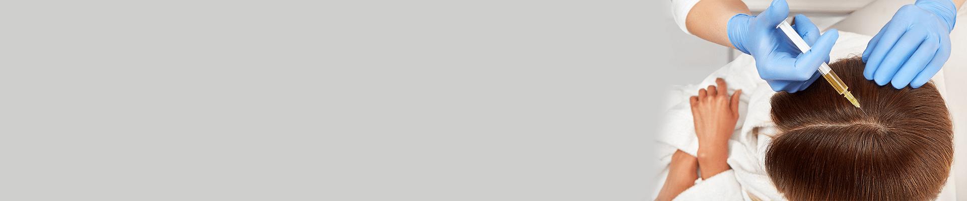 [:fr]PRP Nabeul Hammamet : pour un visage plus jeune et des cheveux plus denses[:ar]البلازما الغنية بالصفائح الدموية في نابل الحمامات: لوجه أصغر و شعر أكثر كثافة [:]