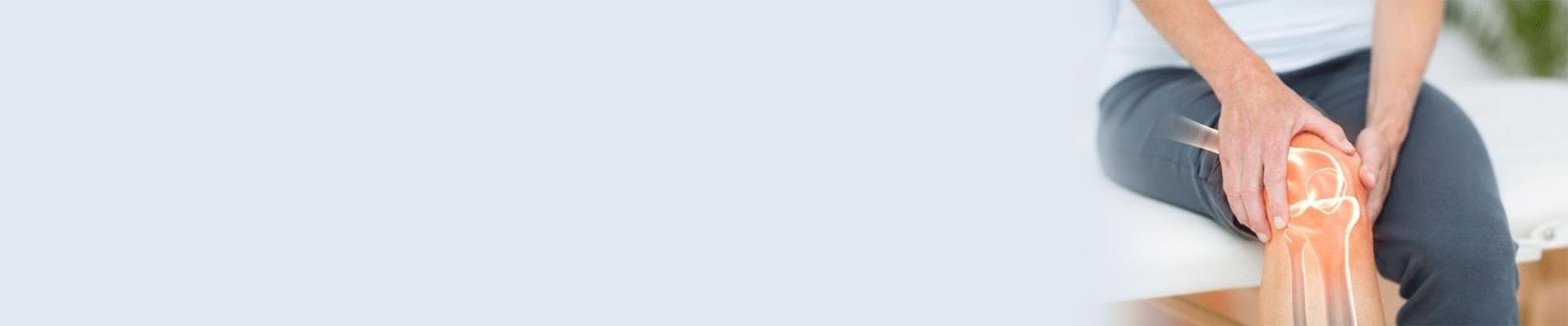 [:fr]Chirurgie orthopédique : Prothèse totale du genou à Nabeul[:ar]جراحة العظام : التغيير الكلي للركبة في نابل[:]