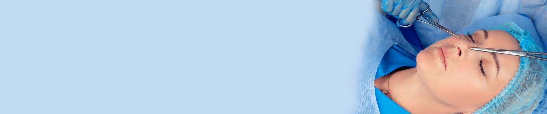 [:fr]Rhinoplastie Nabeul pas cher : chirurgie esthétique du nez meilleur prix[:ar]جراحة تجميل الأنف غير مكلفة نابل: أفضل سعر لجراحة تجميل الأنف[:]