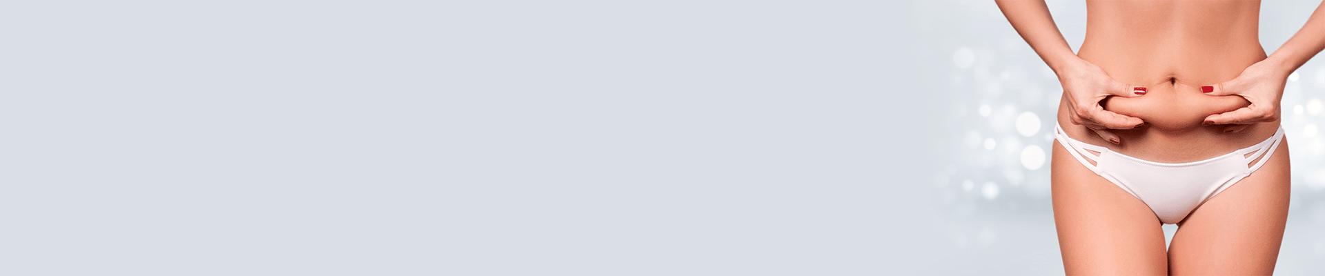 [:fr]Abdominoplastie Nabeul Prix : Chirurgie reparatrice ventre tout compris[:ar]جراحة شد البطن نابل السعر: جراحة شاملة لإصلاح البطن[:]