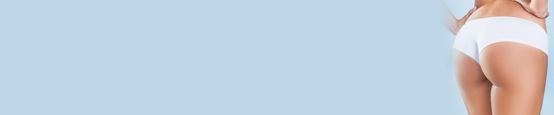 [:fr]Augmentation fesses Nabeul par prothèses : pose d'implants fessier prix pas cher[:ar]حشو الأرداف في نابل بالأطراف الاصطناعية: غرس الأطراف الاصطناعية بسعر مناسب[:]