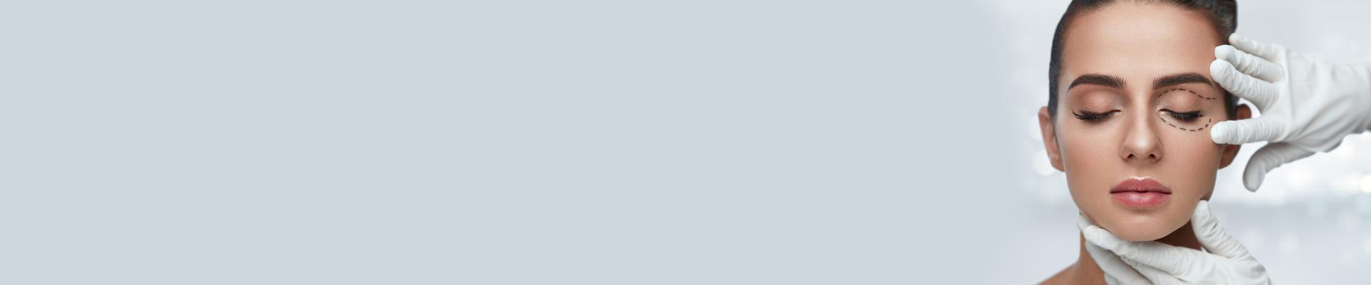 [:fr]Blépharoplastie à Nabeul Prix : chirurgie correctrice des paupières[:ar]جراحة الجفن في نابل السعر: جراحة الجفن التصحيحية[:]