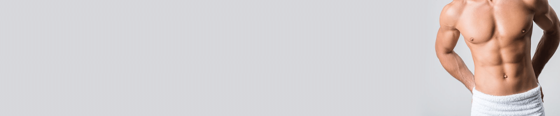 [:fr]Chirurgie homme à Nabeul : Chirurgie esthétique homme prix[:ar]الجراحة التجميلية للرجال في نابل : سعر الجراحة التجميلية للرجال[:]