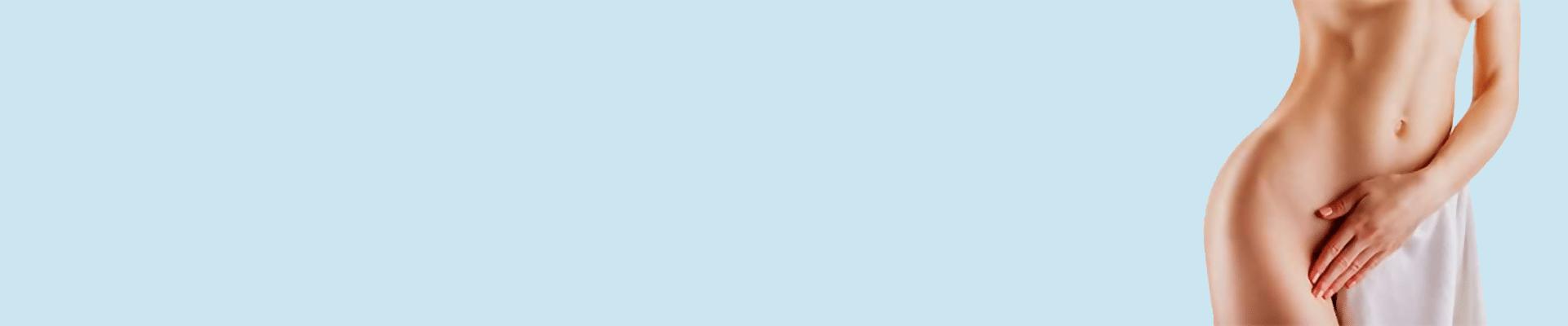 [:fr]Chirurgie Intime Femmes Nabeul : chirurgie réparatrice et esthétique[:ar]جراحة الأعضاء التناسلية للمرأة في نابل : الجراحة التصحيحية والتجميلية[:]