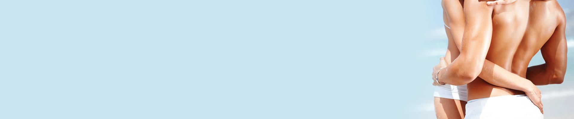 [:fr]Chirurgie intime Nabeul : amélioration apparence des parties sexuelles prix[:ar]جراحة الأعضاء التناسلية نابل : سعر تحسين مظهر الأعضاء التناسلية [:]