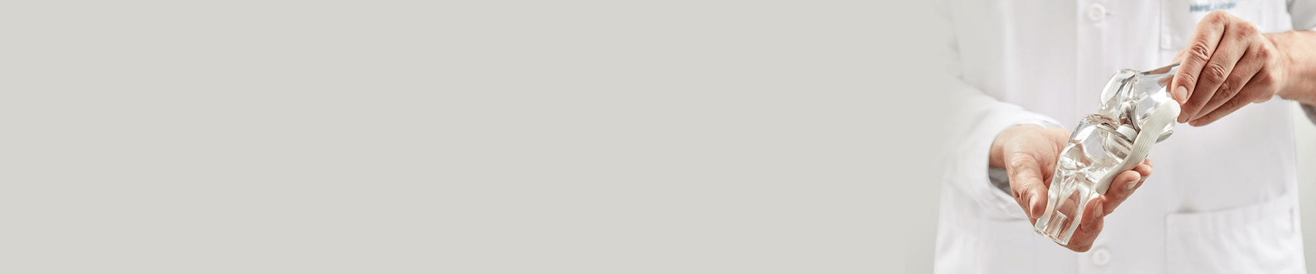[:fr]Chirurgie orthopédique à Nabeul[:ar]جراحة العظام في نابل[:]