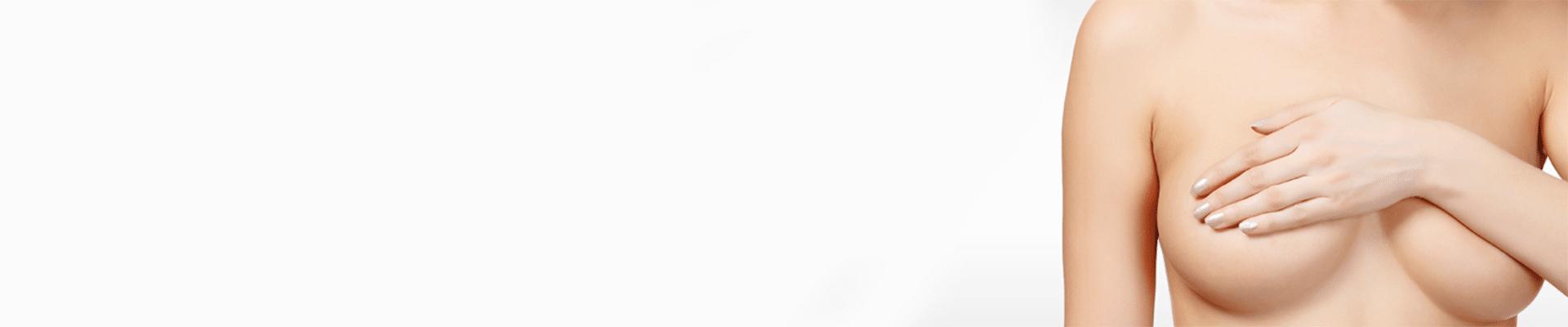 [:fr]Chirurgie seins Nabeul : Interventions poitrine pas cher[:ar]جراحة الثديين نابل: عمليات الصدر غير مكلفة[:]