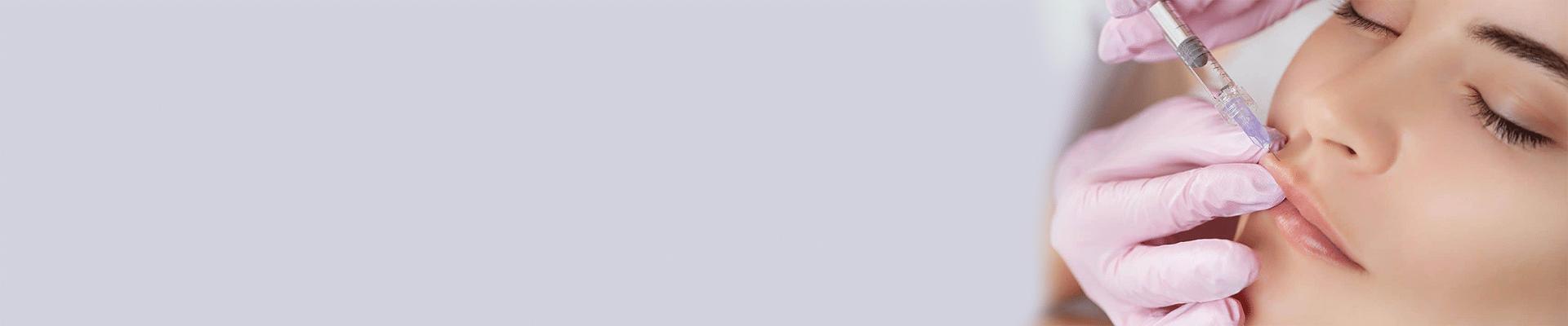 [:fr]comblement et médecine anti-age Nabeul[:ar]ملء التجاعيد و طب مكافحة الشيخوخة في نابل [:]