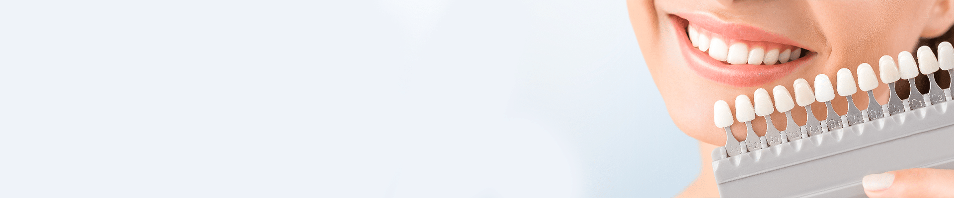 [:fr]Facette dentaire Nabeul : dents blanches et alignées prix pas cher[:ar]تغليف الأسنان نابل : أسنان بيضاء ومرصفة رخيصة الثمن[:]