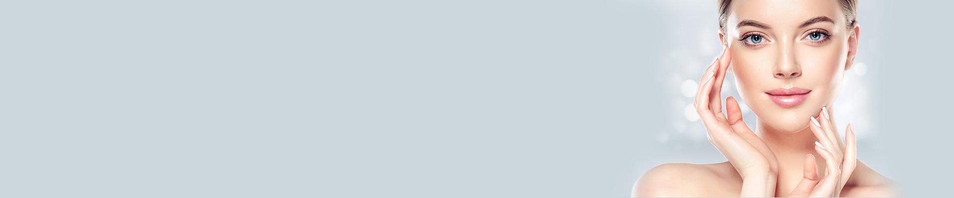 [:fr]Lifting cervico-facial Nabeul : Lifting du visage, prix lifting facial pas cher[:ar]عمليات تجميل الوجه والرقبة نابل: شد الوجه ، سعر شد الوجه[:]