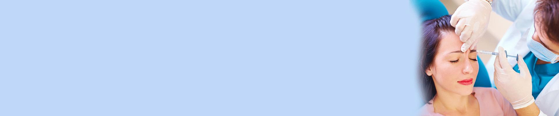 [:fr]Lipofilling du visage Nabeul tarif pas cher[:ar]عمليات شد الوجه و الرقبة تونس: شد الوجه، سعر شد الوجه[:]