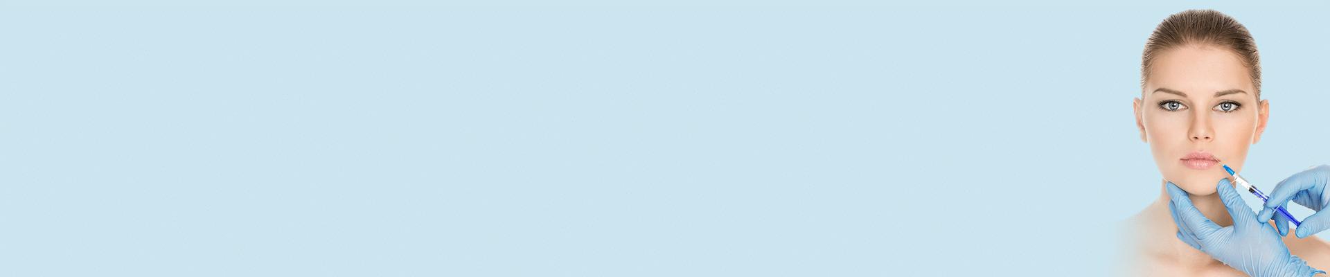 [:fr]Médecine esthétique à Nabeul : Les meilleures interventions pas cher[:ar]الطب التجميلي : أفضل عمليات طب تجميلي في نابل[:]