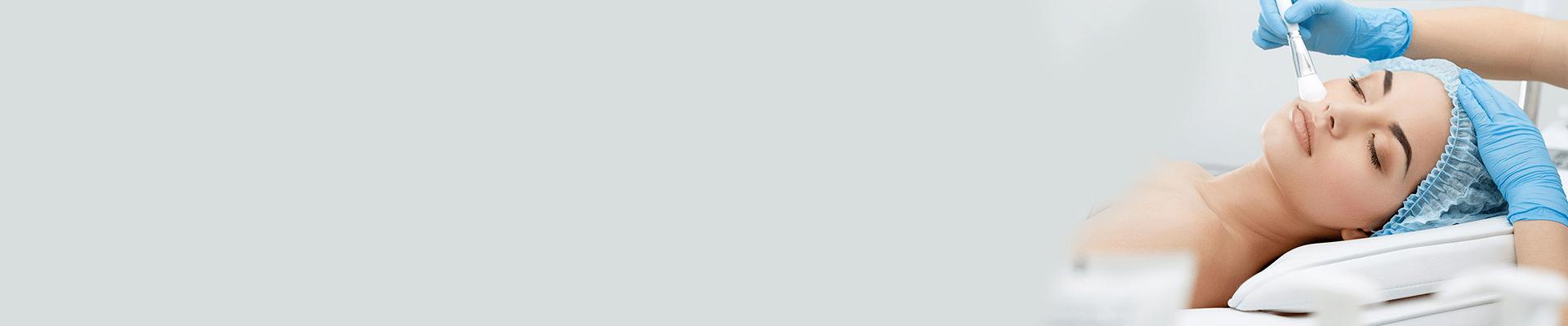 [:fr]Peeling à Nabeul : Peeling  visage TCA, peeling glycolique peau lisse et rajeunit[:ar]التقشير في نابل: تقشيرTCA  للوجه ، تقشير جليكوليك لبشرة ناعمة وتجديد شبابها [:]