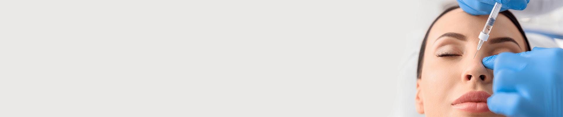 [:fr]Rhinoplastie médicale Nabeul ou rhino modulation, Rhinoplastie sans chirurgie[:ar]تجميل الأنف الطبي في نابل أو تعديل وحيد القرن ، تجميل الأنف دون جراحة :[:]
