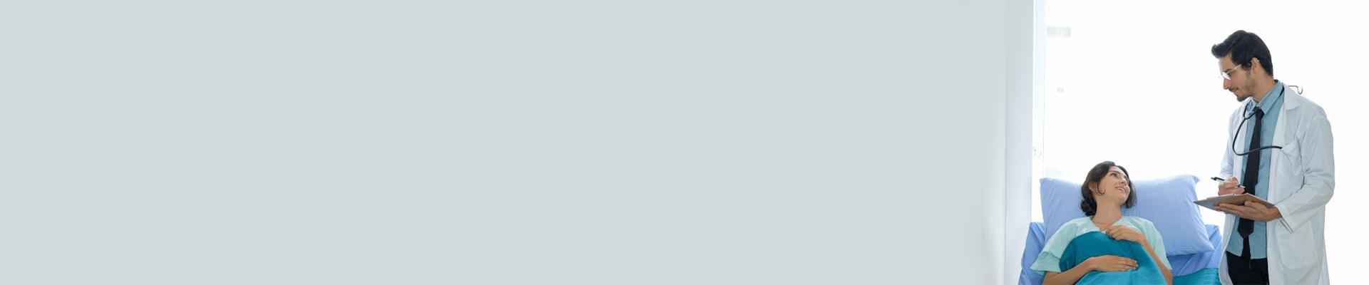 [:fr]Séjour chirurgie esthétique médiale à Nabeul Hammamet[:ar]الإقامة الجراحية التجميلية في نابل و الحمامات[:]