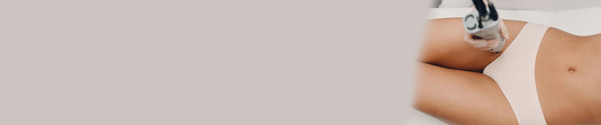[:fr]Traitement laser Nabeul Hammamet :  prix et résultat Laser esthétique[:ar]العلاج بالليزر في نابل الحمامات : السعر والنتيجة جماليات الليزر[:]
